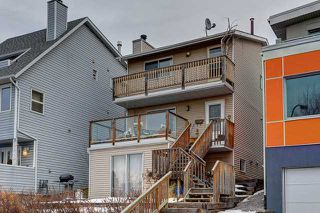 Photo 2: 226 12A Street NE in Calgary: Bridgeland Residential Detached Single Family for sale : MLS®# C3646008