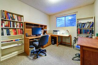 Photo 5: 226 12A Street NE in Calgary: Bridgeland Residential Detached Single Family for sale : MLS®# C3646008