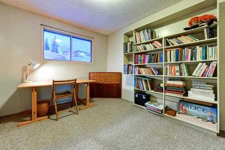Photo 11: 226 12A Street NE in Calgary: Bridgeland Residential Detached Single Family for sale : MLS®# C3646008