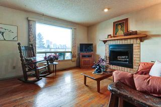 Photo 6: 226 12A Street NE in Calgary: Bridgeland Residential Detached Single Family for sale : MLS®# C3646008