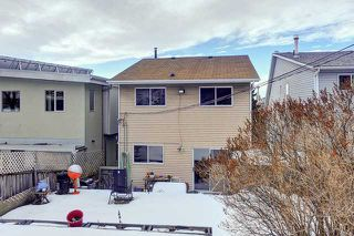 Photo 17: 226 12A Street NE in Calgary: Bridgeland Residential Detached Single Family for sale : MLS®# C3646008