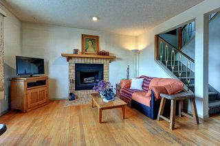 Photo 3: 226 12A Street NE in Calgary: Bridgeland Residential Detached Single Family for sale : MLS®# C3646008