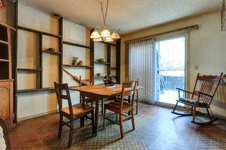 Photo 4: 226 12A Street NE in Calgary: Bridgeland Residential Detached Single Family for sale : MLS®# C3646008
