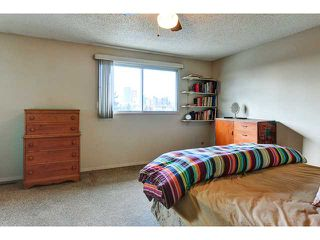 Photo 12: 226 12A Street NE in Calgary: Bridgeland Residential Detached Single Family for sale : MLS®# C3646008