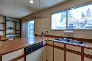 Photo 9: 226 12A Street NE in Calgary: Bridgeland Residential Detached Single Family for sale : MLS®# C3646008