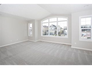 Photo 13: 143 CRANARCH Terrace SE in Calgary: Cranston Residential Detached Single Family for sale : MLS®# C3647123