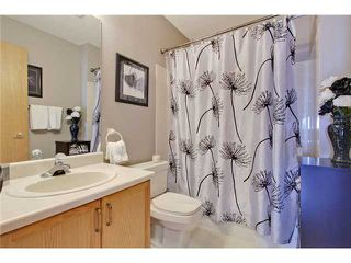 Photo 16: 75 LINCOLN Manor SW in Calgary: Lincoln Park House for sale : MLS®# C3654856