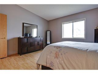Photo 13: 75 LINCOLN Manor SW in Calgary: Lincoln Park House for sale : MLS®# C3654856
