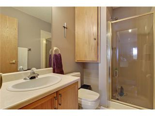 Photo 14: 75 LINCOLN Manor SW in Calgary: Lincoln Park House for sale : MLS®# C3654856