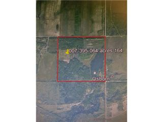 "Photo 6: 17507 SIPHON CREEK Road in Fort St. John: Fort St. John - Rural E 100th Land for sale in ""OSBORN"" (Fort St. John (Zone 60))  : MLS®# N244479"