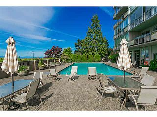 "Photo 18: M1 150 24TH Street in West Vancouver: Dundarave Condo for sale in ""SEASTRAND"" : MLS®# V1129051"