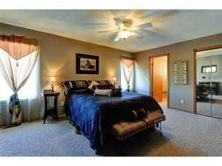 Photo 14: 48 RIVERVIEW Close SE in Calgary: Riverbend House for sale : MLS®# C4019048