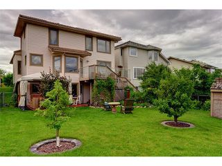 Photo 23: 48 RIVERVIEW Close SE in Calgary: Riverbend House for sale : MLS®# C4019048