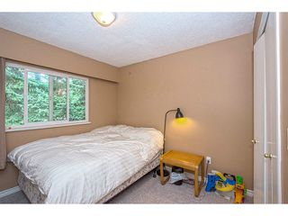 Photo 7: 1541 CHADWICK Avenue in Port Coquitlam: Glenwood PQ House 1/2 Duplex for sale : MLS®# V1135986