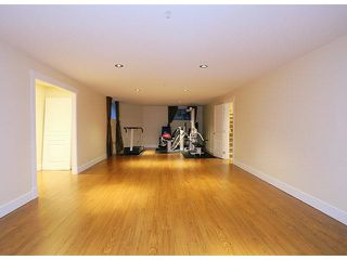 "Photo 14: 24560 MCCLURE Drive in Maple Ridge: Albion House for sale in ""THE UPLANDS at MAPLE CREST"" : MLS®# V1142399"