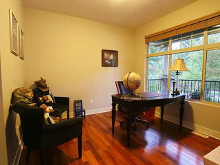 "Photo 11: 24560 MCCLURE Drive in Maple Ridge: Albion House for sale in ""THE UPLANDS at MAPLE CREST"" : MLS®# V1142399"