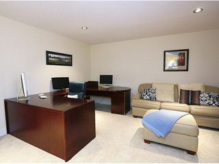 """Photo 15: 24560 MCCLURE Drive in Maple Ridge: Albion House for sale in """"THE UPLANDS at MAPLE CREST"""" : MLS®# V1142399"""