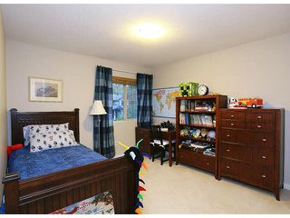 "Photo 13: 24560 MCCLURE Drive in Maple Ridge: Albion House for sale in ""THE UPLANDS at MAPLE CREST"" : MLS®# V1142399"