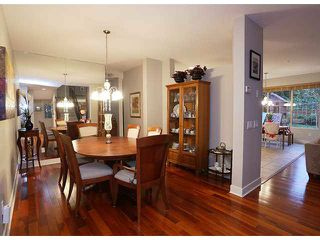 """Photo 10: 24560 MCCLURE Drive in Maple Ridge: Albion House for sale in """"THE UPLANDS at MAPLE CREST"""" : MLS®# V1142399"""