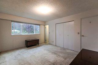 Photo 12: 2614 Spuraway Ave, Coquitlam - R2009705