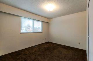 Photo 15: 2614 Spuraway Ave, Coquitlam - R2009705