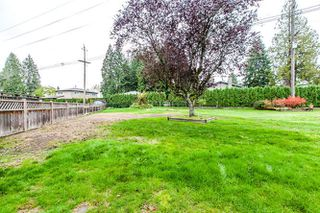 Photo 19: 2614 Spuraway Ave, Coquitlam - R2009705