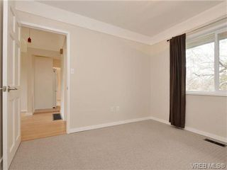Photo 11: 2512 Shakespeare St in VICTORIA: Vi Fernwood House for sale (Victoria)  : MLS®# 716760