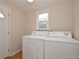 Photo 16: 2512 Shakespeare St in VICTORIA: Vi Fernwood House for sale (Victoria)  : MLS®# 716760