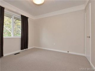 Photo 12: 2512 Shakespeare St in VICTORIA: Vi Fernwood House for sale (Victoria)  : MLS®# 716760