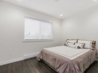 "Photo 16: 5140 WINDSOR Street in Vancouver: Fraser VE House for sale in ""Fraser VE"" (Vancouver East)  : MLS®# R2019426"