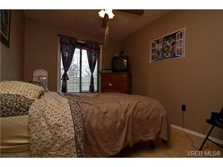 Photo 19: 3251 Jacklin Rd in VICTORIA: Co Triangle Single Family Detached for sale (Colwood)  : MLS®# 720346