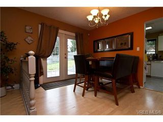 Photo 10: 3251 Jacklin Rd in VICTORIA: Co Triangle Single Family Detached for sale (Colwood)  : MLS®# 720346