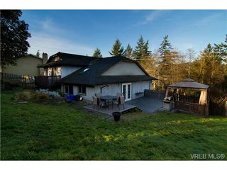 Photo 4: 3251 Jacklin Rd in VICTORIA: Co Triangle Single Family Detached for sale (Colwood)  : MLS®# 720346