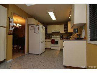 Photo 13: 3251 Jacklin Rd in VICTORIA: Co Triangle Single Family Detached for sale (Colwood)  : MLS®# 720346