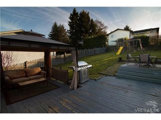 Photo 7: 3251 Jacklin Rd in VICTORIA: Co Triangle Single Family Detached for sale (Colwood)  : MLS®# 720346