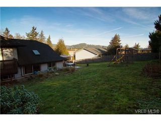 Photo 6: 3251 Jacklin Rd in VICTORIA: Co Triangle Single Family Detached for sale (Colwood)  : MLS®# 720346