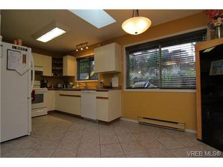 Photo 12: 3251 Jacklin Rd in VICTORIA: Co Triangle Single Family Detached for sale (Colwood)  : MLS®# 720346