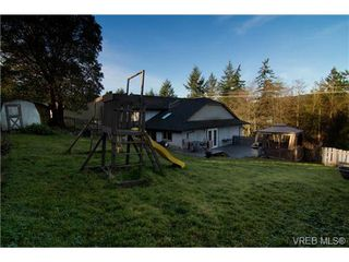 Photo 3: 3251 Jacklin Rd in VICTORIA: Co Triangle Single Family Detached for sale (Colwood)  : MLS®# 720346