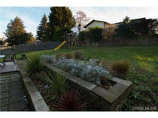 Photo 5: 3251 Jacklin Rd in VICTORIA: Co Triangle Single Family Detached for sale (Colwood)  : MLS®# 720346