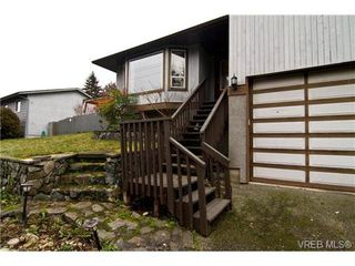 Photo 2: 3251 Jacklin Rd in VICTORIA: Co Triangle Single Family Detached for sale (Colwood)  : MLS®# 720346