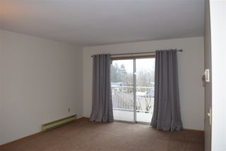 "Photo 15: 32 7525 MARTIN Place in Mission: Mission BC Condo for sale in ""LUTHER PLACE"" : MLS®# R2033669"