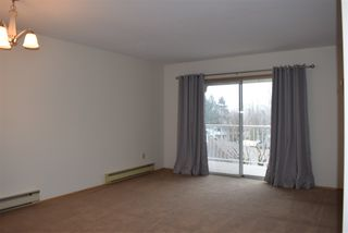 "Photo 16: 32 7525 MARTIN Place in Mission: Mission BC Condo for sale in ""LUTHER PLACE"" : MLS®# R2033669"