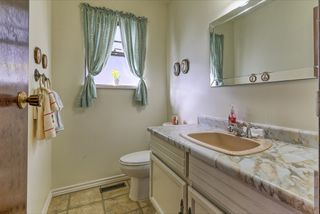 Photo 12: 2472 LEDUC Avenue in Coquitlam: Central Coquitlam House for sale : MLS®# R2037999