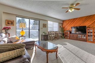 Photo 9: 2472 LEDUC Avenue in Coquitlam: Central Coquitlam House for sale : MLS®# R2037999
