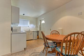 Photo 16: 2472 LEDUC Avenue in Coquitlam: Central Coquitlam House for sale : MLS®# R2037999