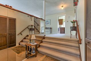 Photo 11: 2472 LEDUC Avenue in Coquitlam: Central Coquitlam House for sale : MLS®# R2037999