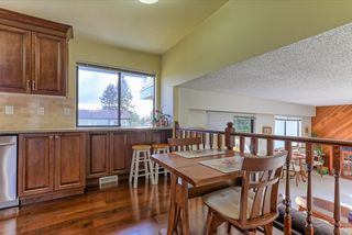 Photo 5: 2472 LEDUC Avenue in Coquitlam: Central Coquitlam House for sale : MLS®# R2037999