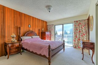 Photo 13: 2472 LEDUC Avenue in Coquitlam: Central Coquitlam House for sale : MLS®# R2037999