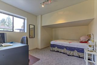 Photo 17: 2472 LEDUC Avenue in Coquitlam: Central Coquitlam House for sale : MLS®# R2037999