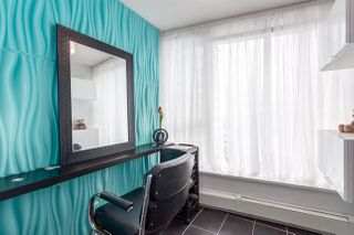 "Photo 12: 2705 689 ABBOTT Street in Vancouver: Downtown VW Condo for sale in ""ESPANA TOWER 1"" (Vancouver West)  : MLS®# R2040273"